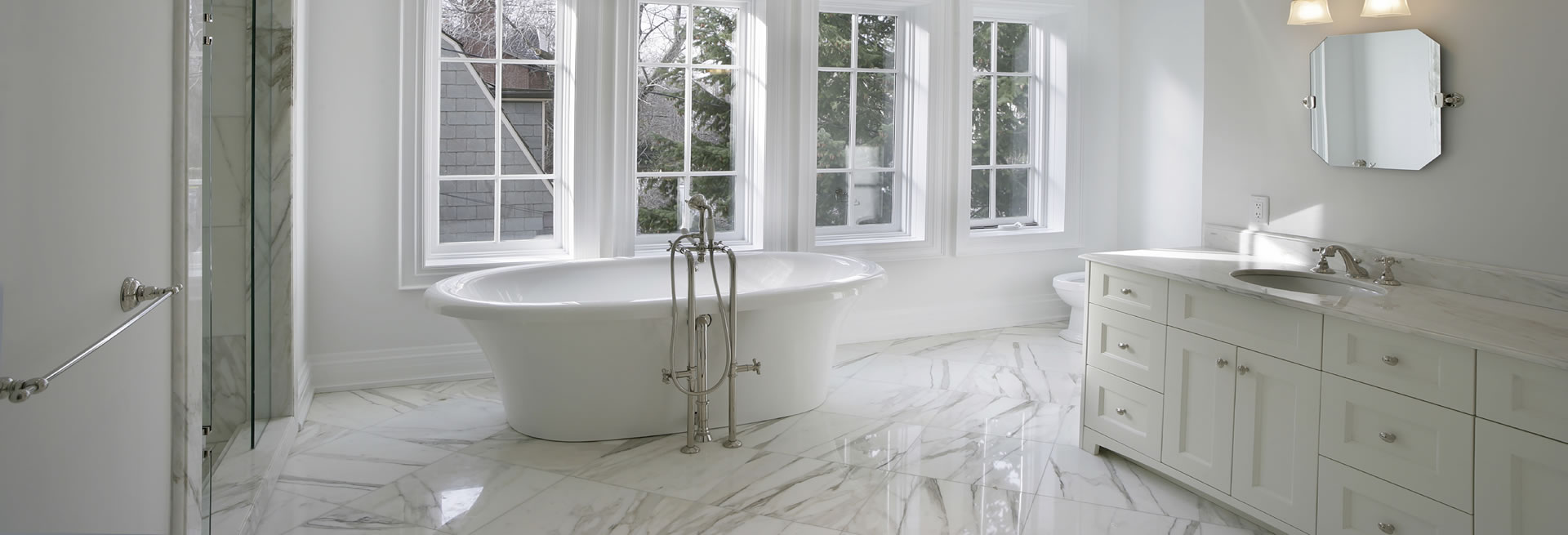 Marble Granite Polishing Wood Floor Refinishing Houston